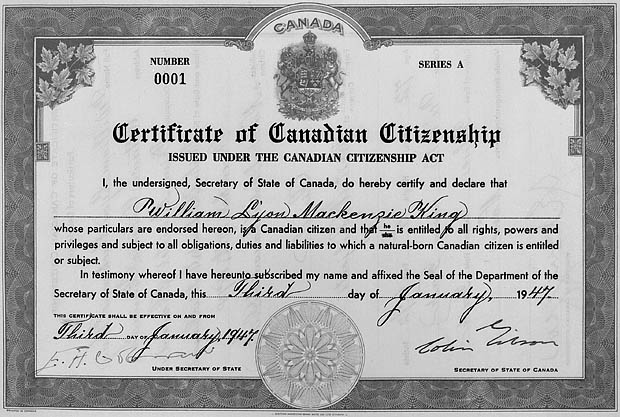 canadian citizenship certificate - get domain pictures - getdomainvids ...