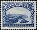 Newfoundland, 3¢ [Cape Bonavista], 24 June 1897
