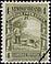 Newfoundland, 4¢ [Caribou hunting], 24 June 1897