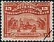 Newfoundland, 15¢ [Seals], 24 June 1897