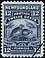Newfoundland, 12¢ [Willow ptarmigan], 24 June 1897