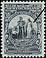 Newfoundland, 30¢ [Colony seal], 24 June 1897