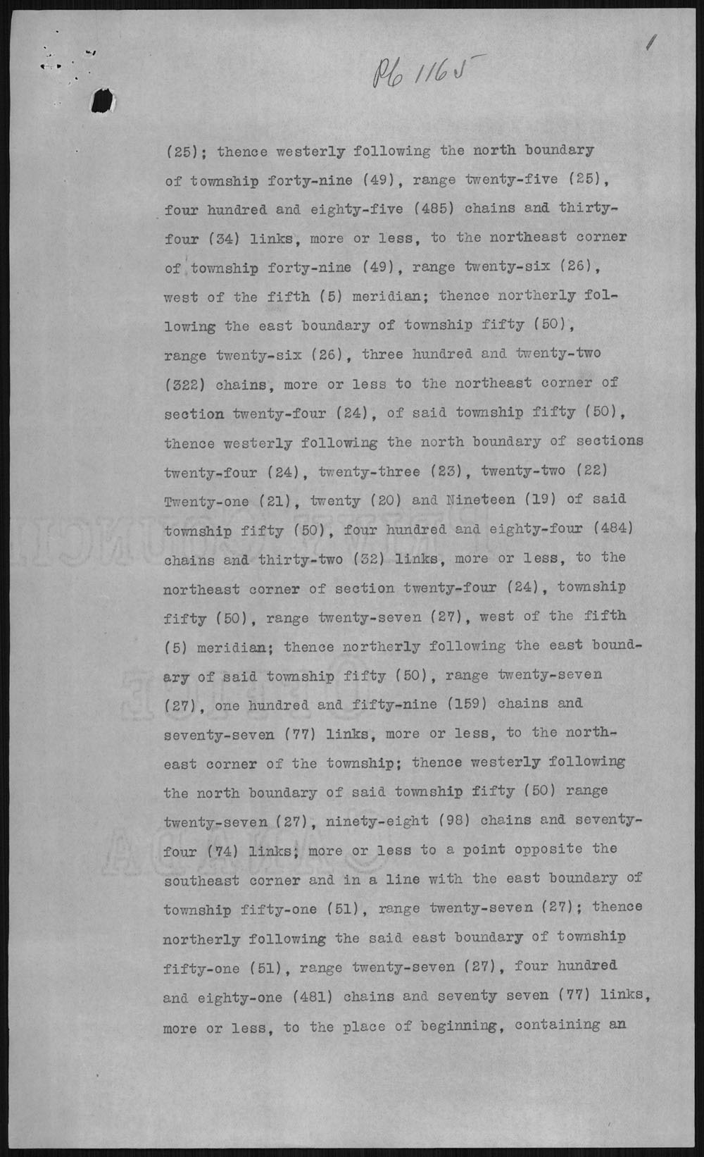 Digitized page of Orders in Council for Image No.: e010877240-v8