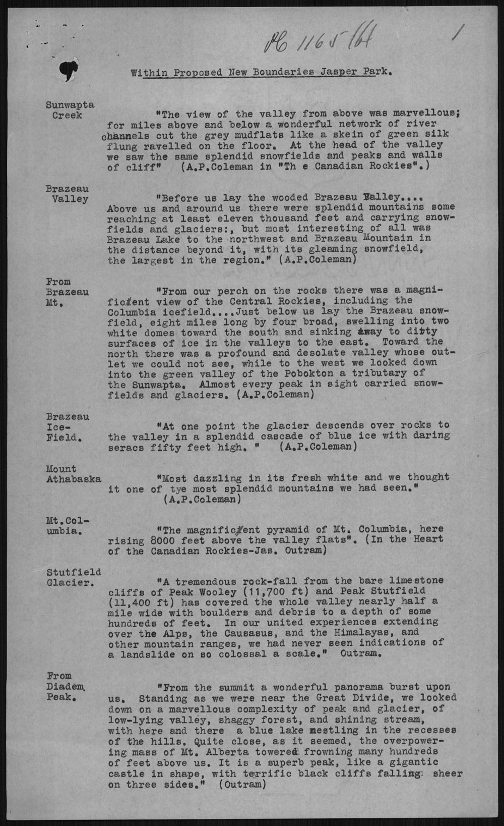 Digitized page of Orders in Council for Image No.: e010877246-v8