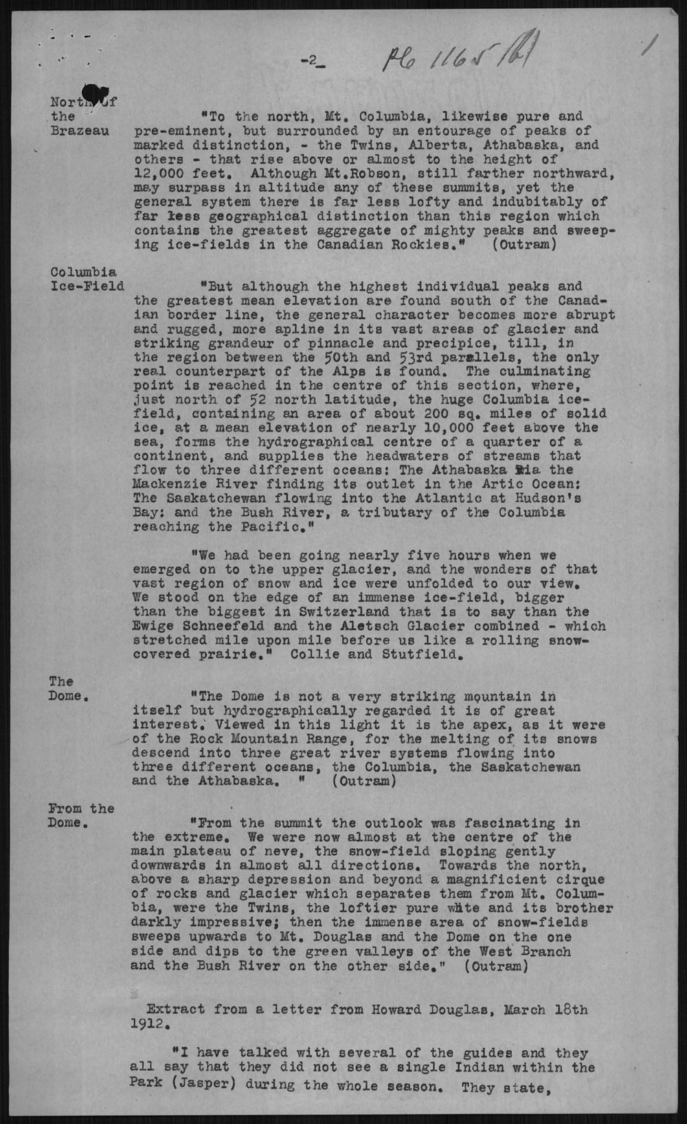Digitized page of Orders in Council for Image No.: e010877247-v8