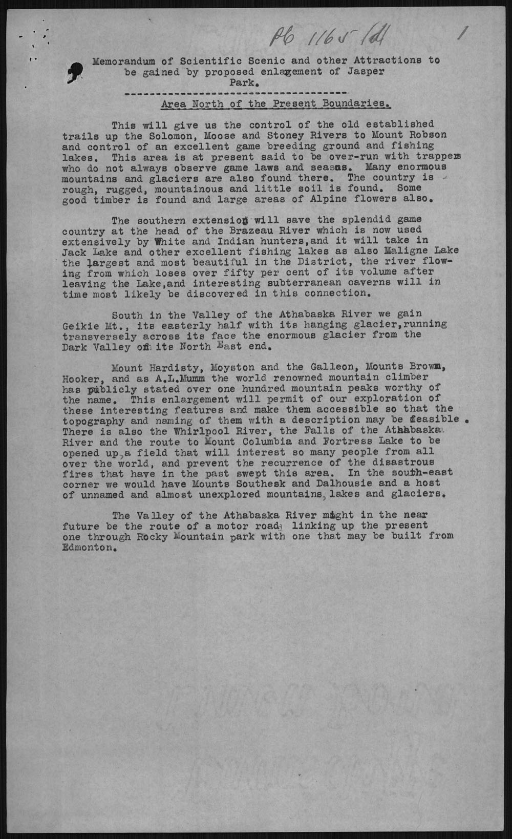 Digitized page of Orders in Council for Image No.: e010877251-v8