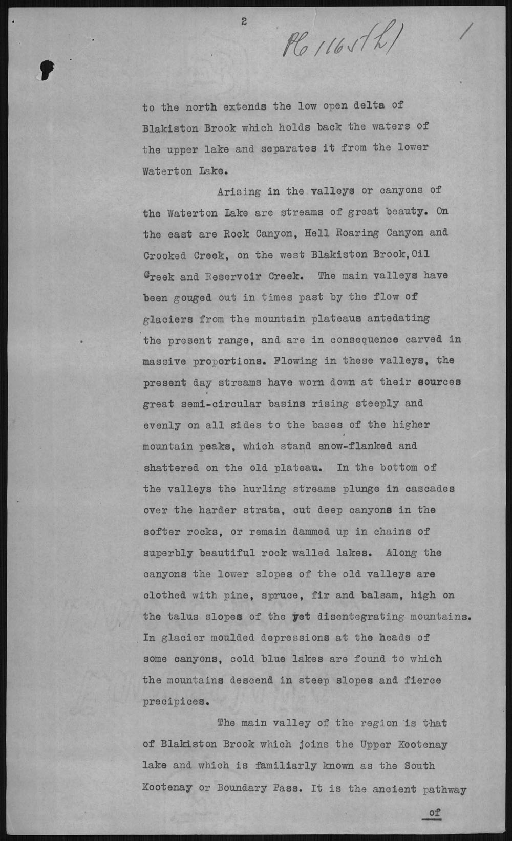 Digitized page of Orders in Council for Image No.: e010877259-v8
