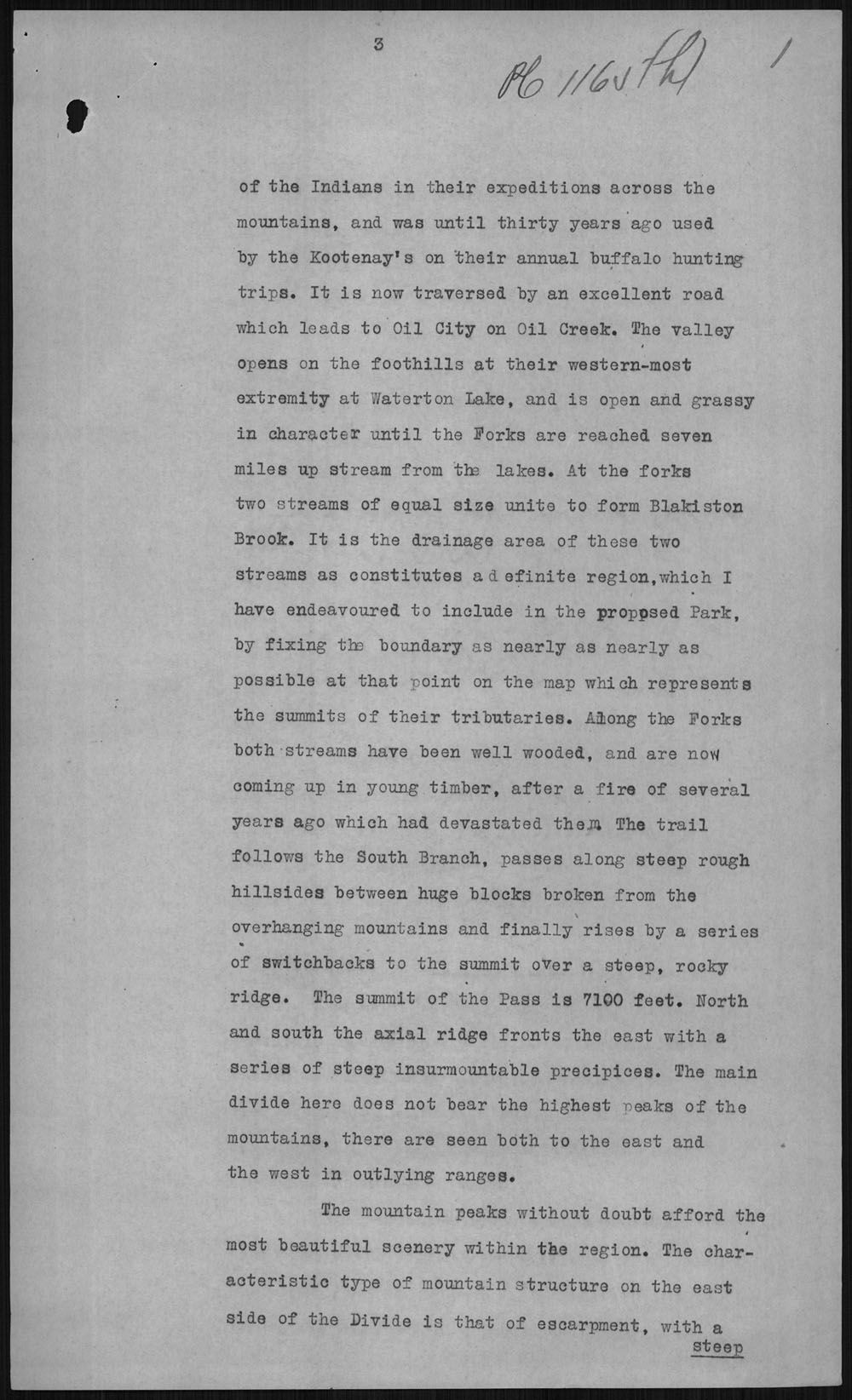 Digitized page of Orders in Council for Image No.: e010877260-v8