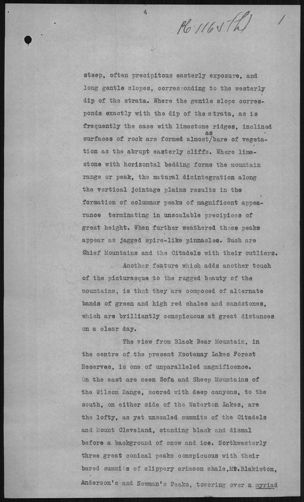 Digitized page of Orders in Council for Image No.: e010877261-v8