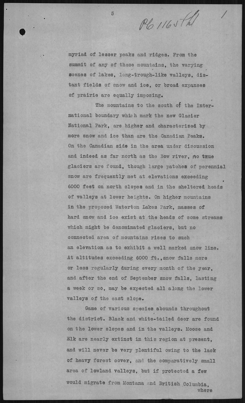 Digitized page of Orders in Council for Image No.: e010877262-v8